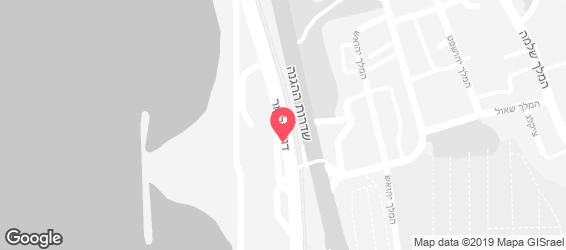 Ewar - מפה