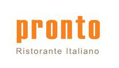 פרונטו - Pronto