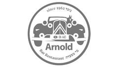 ארנולד