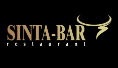 סינטה בר - Sinta Bar
