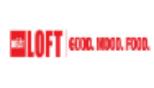 לופט - Loft