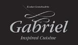 גבריאל - GABRIEL