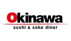 אוקינאווה - Okinawa