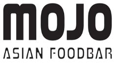 מוג'ו - MOJO