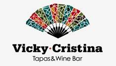 ויקי כריסטינה - אירועים - Vicky Cristina