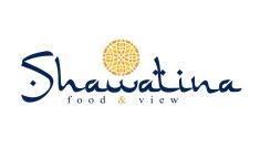 שוואטינא סטלה מאריס - shawatina
