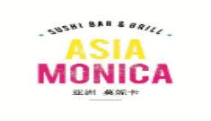 אסיה מוניקה - ASIA MONICA
