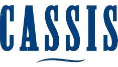 קסיס - CASSIS