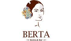 ברטה - Berta