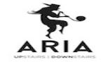 אריא -  ARIA