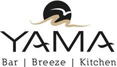יאמה - YAMA