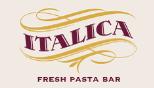 איטליקה - italica