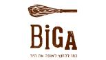 ביגה - Biga