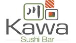 kawa sushi bar
