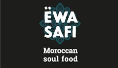 אווה סאפי - EWA SAFI