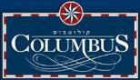 קולומבוס הכשרה כ - COLUMBUS