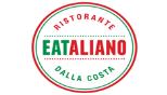 Eataliano איטליאנו דה לה קוסטה