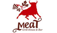 מיט – Meat - MEAT