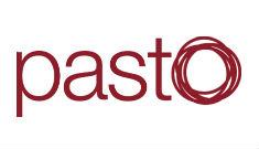 פסט - pasto