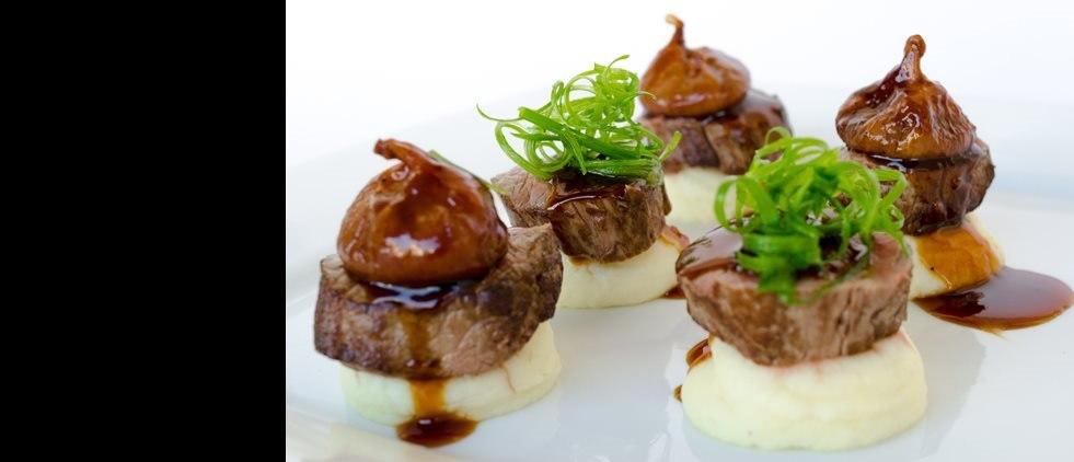 טוקופיה- מסעדת שף כשרה