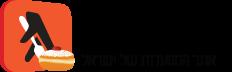 לוגו ZAP Rest