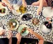 מסעדות מומלצות במתחם התחנה בתל אביב