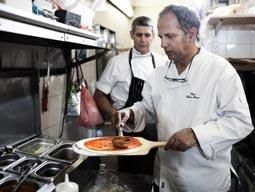 שווה להכיר: מסעדות איטלקיות במרכז