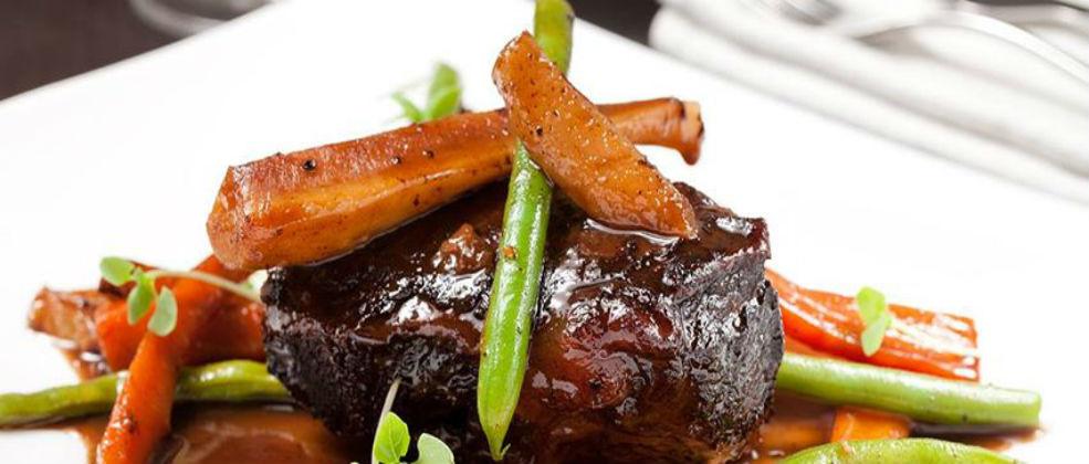 10 מסעדות מצוינות וכשרות בירושלים