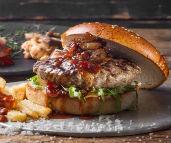 מסעדות בשר משובחות בצפון