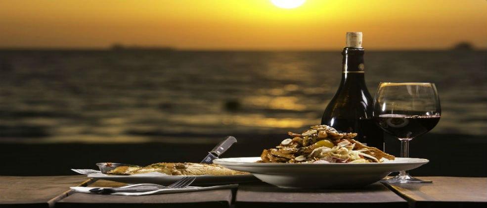 ארמיס: המנצחת של חוף אשדוד