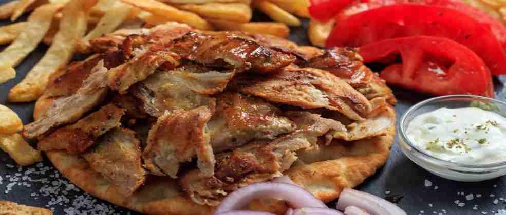 מנת בשר בבאשי-גריל בשרים (צילום: באדיבות המקום)