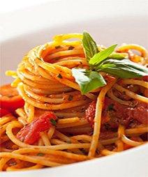 מסעדות איטלקיות