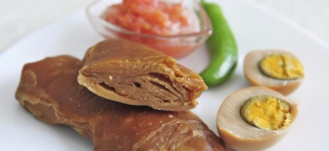פונדק הג'חנון - מסעדה תימנית בבית לחם הגלילית